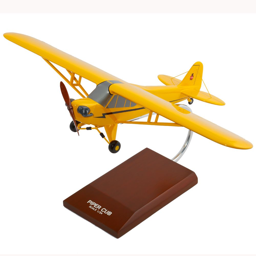 Model airplane kits plans scale chart engines also rh pinterest