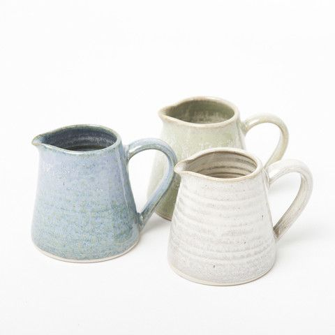 Ceramic Milk Jug Milk Jug Ceramic Jug Jugs
