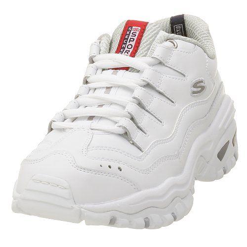 a41d2909 Pin by Crystal Berman on ♤Soulful Soles♤   Skechers, Sneakers ...