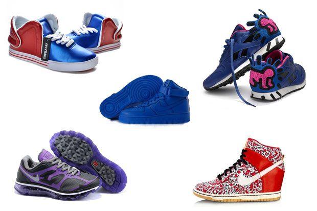 Sportswear que es tendencia