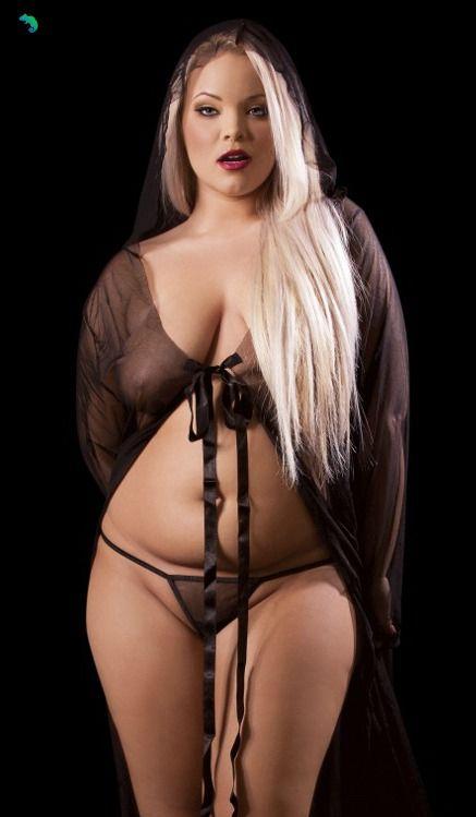 butt naken kvinna