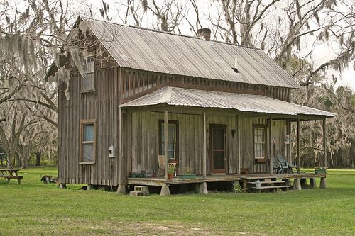 This Is Florida Cracker Cracker House Old Farm Houses Old