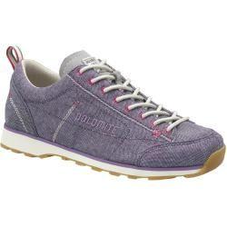 Reduzierte Outdoor Schuhe für Damen #blackmaxidress