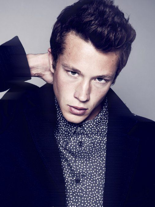 nick roux wikipedianick roux 2016, nick roux lemonade mouth, nick roux movies, nick roux instagram, nick roux wikipedia, nick roux, nick roux wiki, nick roux pretty little liars, nick roux and erica dasher, nick roux 2015, nick roux young and hungry, nick roux and mariah buzolin, nick roux and erica dasher together, nick roux twitter, nick roux jane by design, nick roux 2014, nick roux snapchat, nick roux facebook, nick roux filmography, nick roux songs