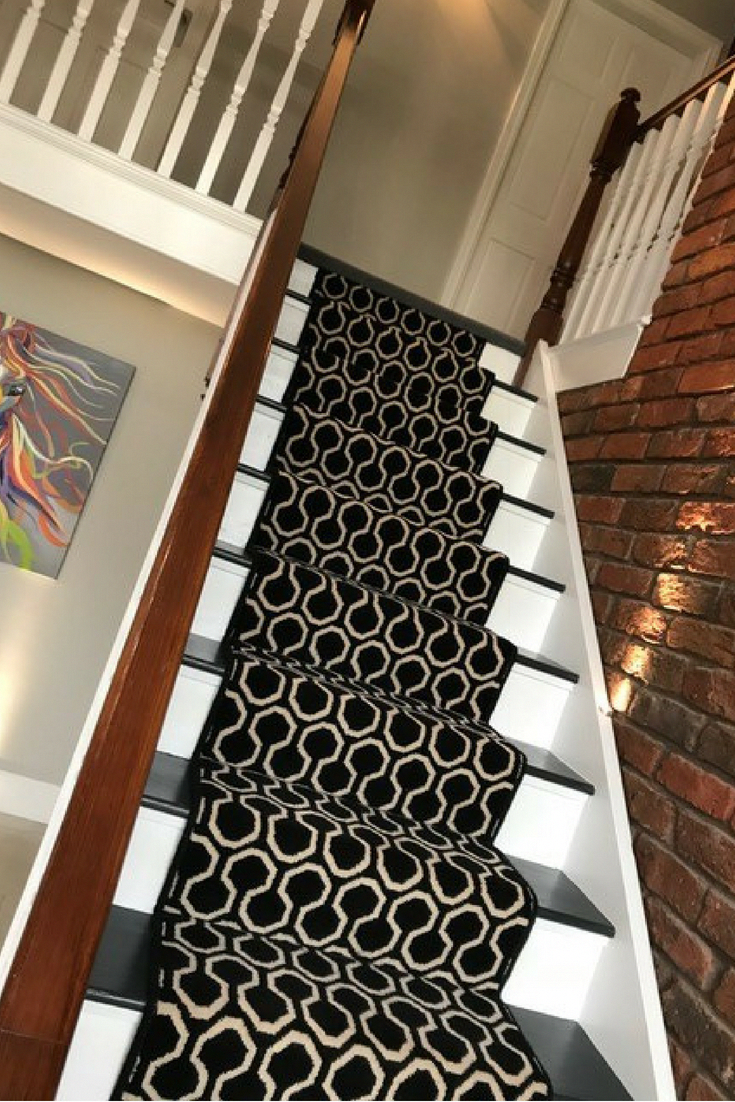 Best Cheap Carpet Runners For Stairs 640 x 480