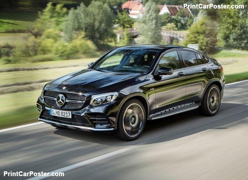 2020 Mercedes Benz Glc43 Amg 4matic Benz Mercedes Benz Super Cars