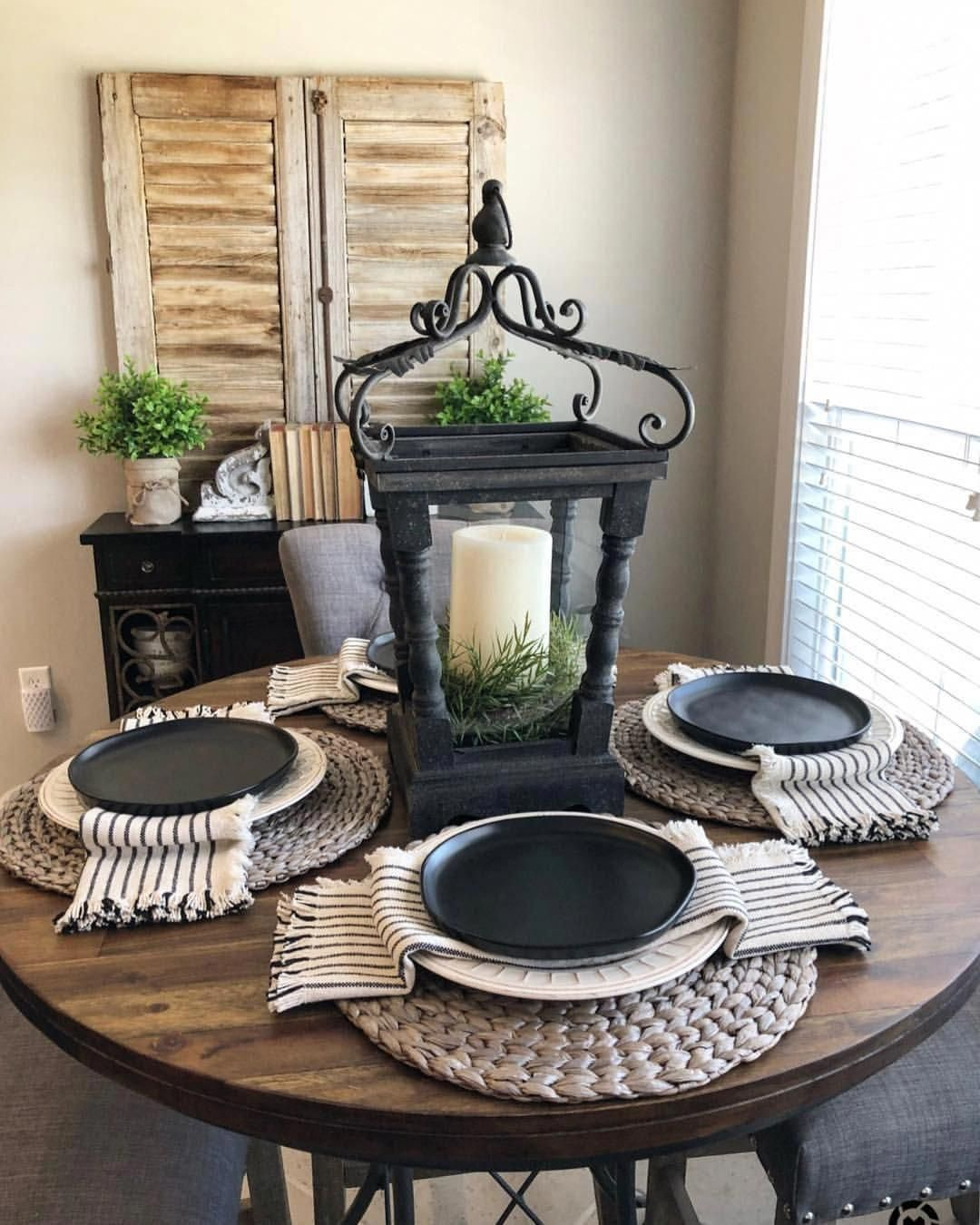 Charming And Cheap Decor Ideas Formal Dining Room: As Long As You Do Your Research, Decorating In A Dining