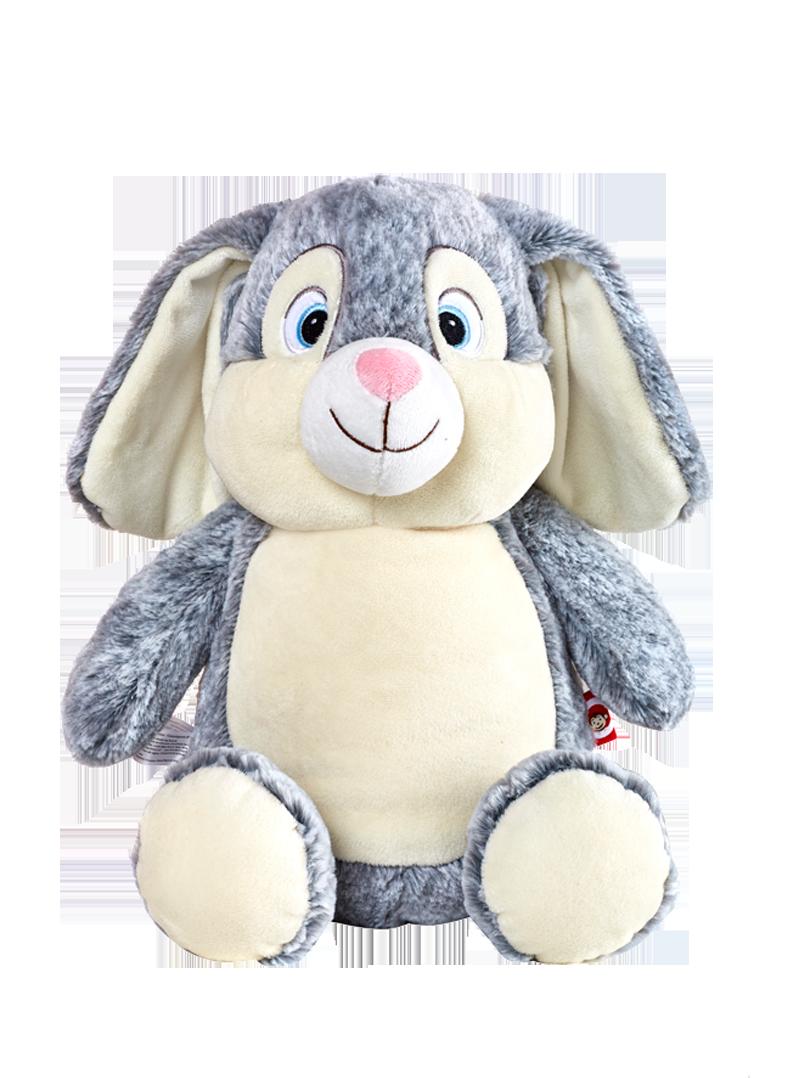 Cubbies Clovis Brampton Iii Bunny Embroidery Blanks Notions