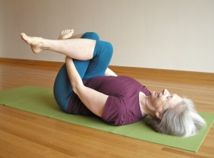 rest your cow to ease tight hips fiveminute yoga
