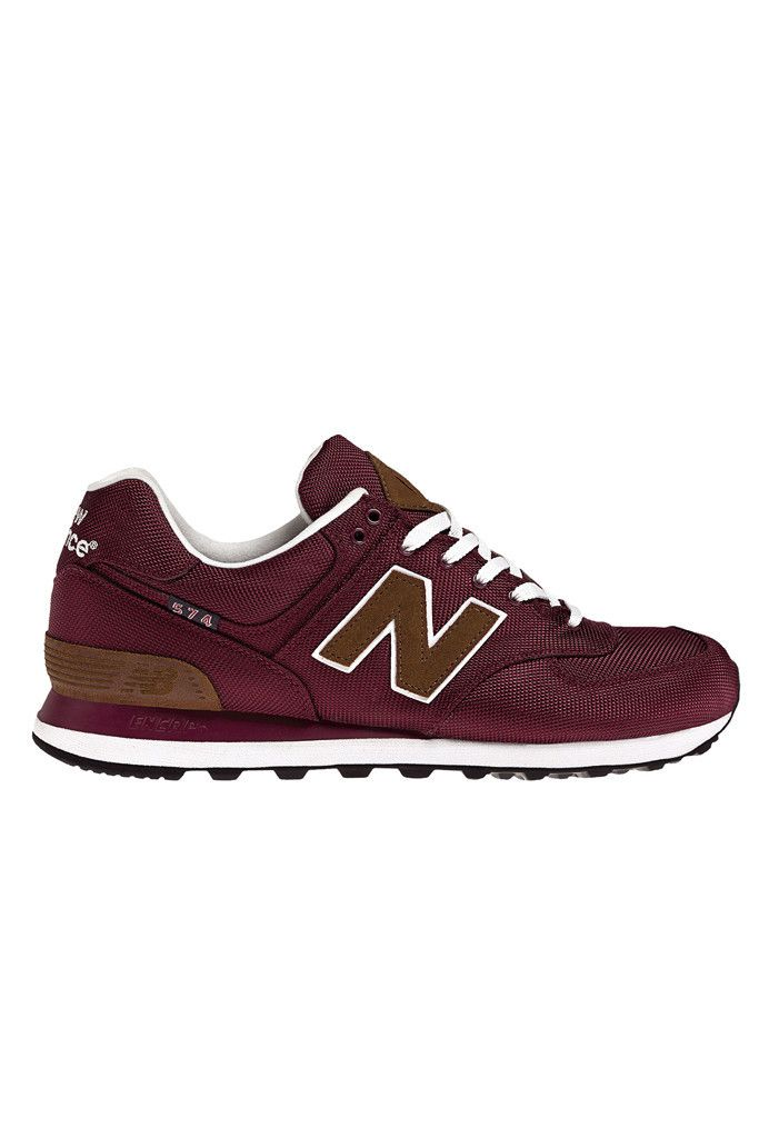 new balance 574 gold and grey nz
