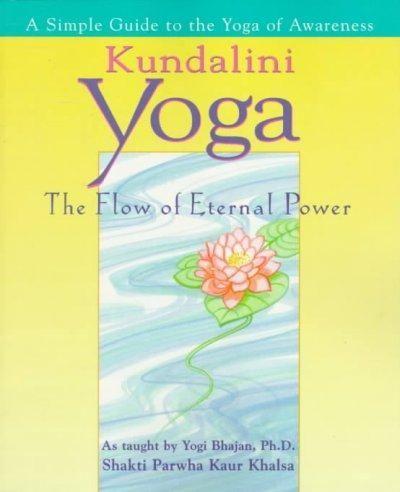 the pilates exercises for beginners  kundalini yoga yogi