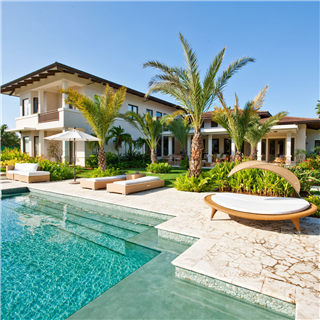 Strange Estate Homes For Sale In Beautiful Puerto Rico Take Me Download Free Architecture Designs Salvmadebymaigaardcom