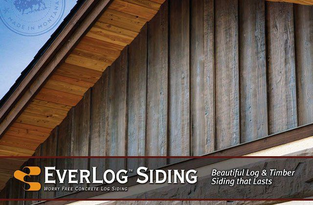 Brochures Technical Information Concrete Siding Exterior Siding Vertical Siding Exterior
