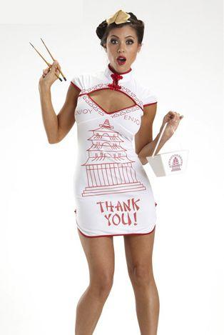 21 \ - slutty halloween costume ideas
