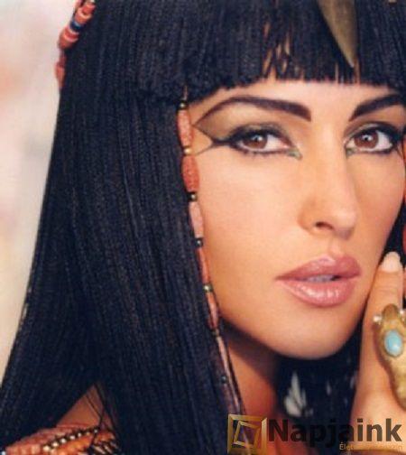 egyiptomiak know