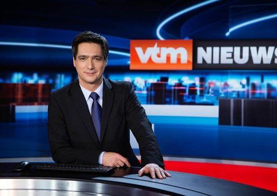 Getest: 'VTM nieuws' vs. 'Het journaal' - De Standaard ...
