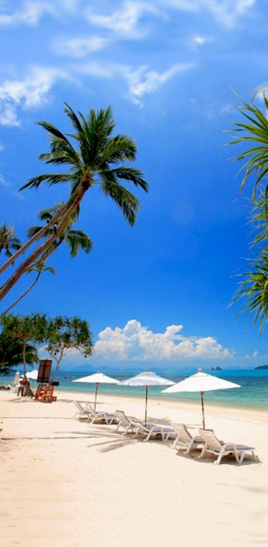 Ultra Luxury Bali Honeymoon & Romance Vacation
