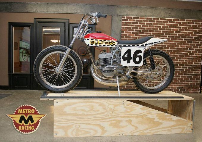 pin by charles perkins on motorcycle build ideas pinterest rh pinterest com DIY Motorcycle Lift Home Built Rat Rods Tractors