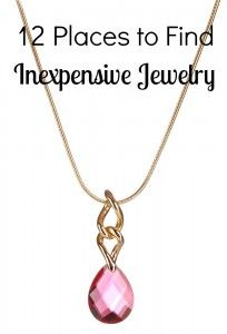 30++ Where to get inexpensive jewelry viral
