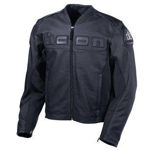 Motorcycle Vest Waterproof Sons Of Anarchy American Softshell Summer Bike Vest
