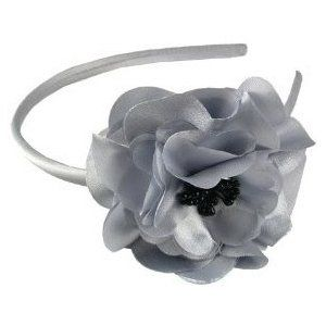 Smoothies Laser Cut Flower Headband $8.50