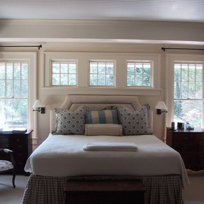 Best 25 Bedroom Windows Ideas On Pinterest Windows