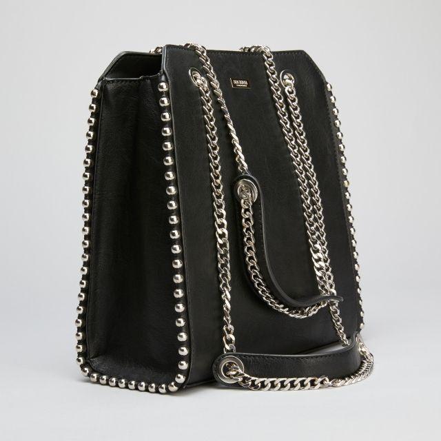 Don Donna Effie Shoulder bag handväska  17a5c7fb099bb