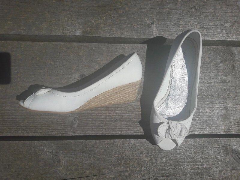 36fdc2c223909 Sandales noeud compensé taille 40 - Sandales compensé en corde style  vintage rétro avec petit noeud