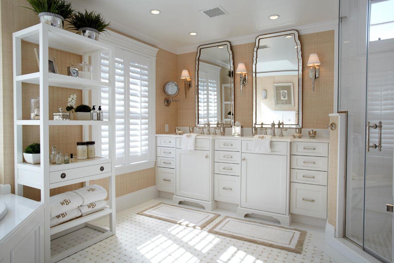 Kitchen and bath remodeling long island navigatorspbfo