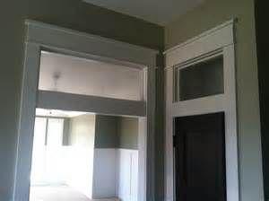 13. Transom Windows