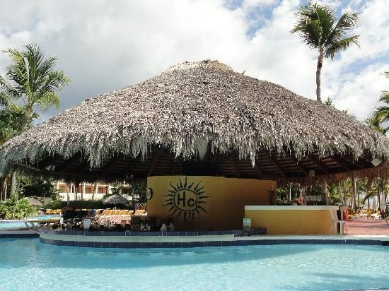 12++ Bavaro beach golf and casino resort ideas