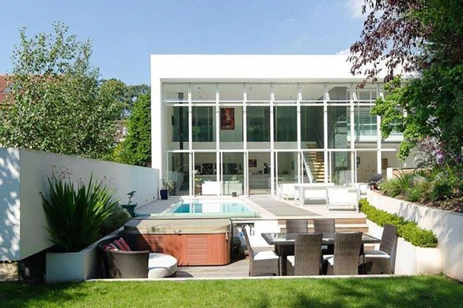 The Best Houses From Grand Designs Loveproperty Com Aim Good