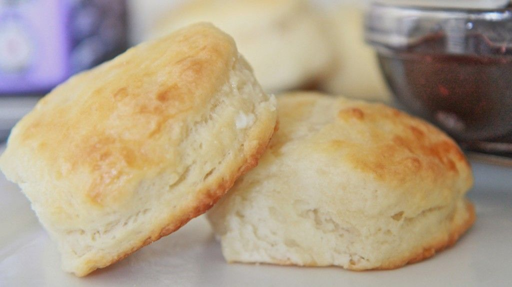 Easy Southern Buttermilk Biscuits Recipe Recipe Southern Buttermilk Biscuits Biscuit Recipe Homemade Biscuits