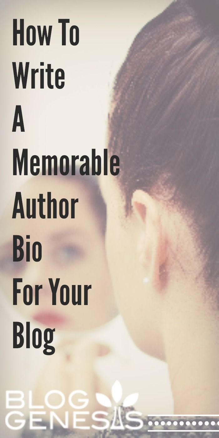 How+To+a+Memorable+Bio+For+Your+Blog++{Including+the+TEMPLATE}