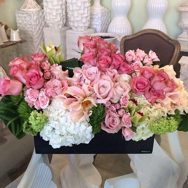Beautiful Flower Arrangements For Weddings: Flowers, Valentines Flowers, Flower