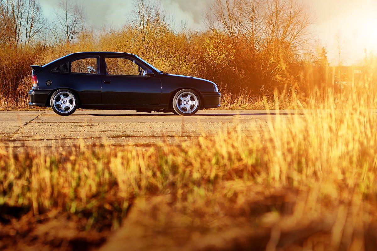 Fotografia Gsi Por Deniss Podnebess En 500px Carros Carros Antigos