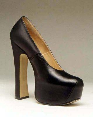 41e06f32ddd Vivienne Westwood Platform Shoes