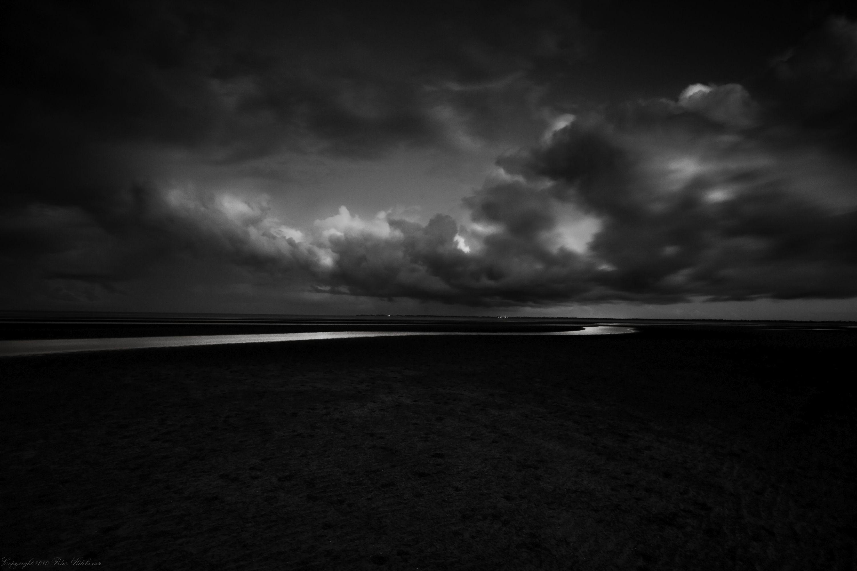 Dark Dark Background Wallpaper Clouds Dark Grey Background