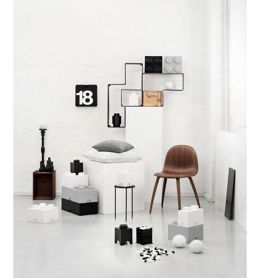 Compra tus marcos y estantes de pared con forma de Casita desde 14,95€. Llama y un experto en interiorismo infantil te asesorará! Tu 3D online gratis! 977460389