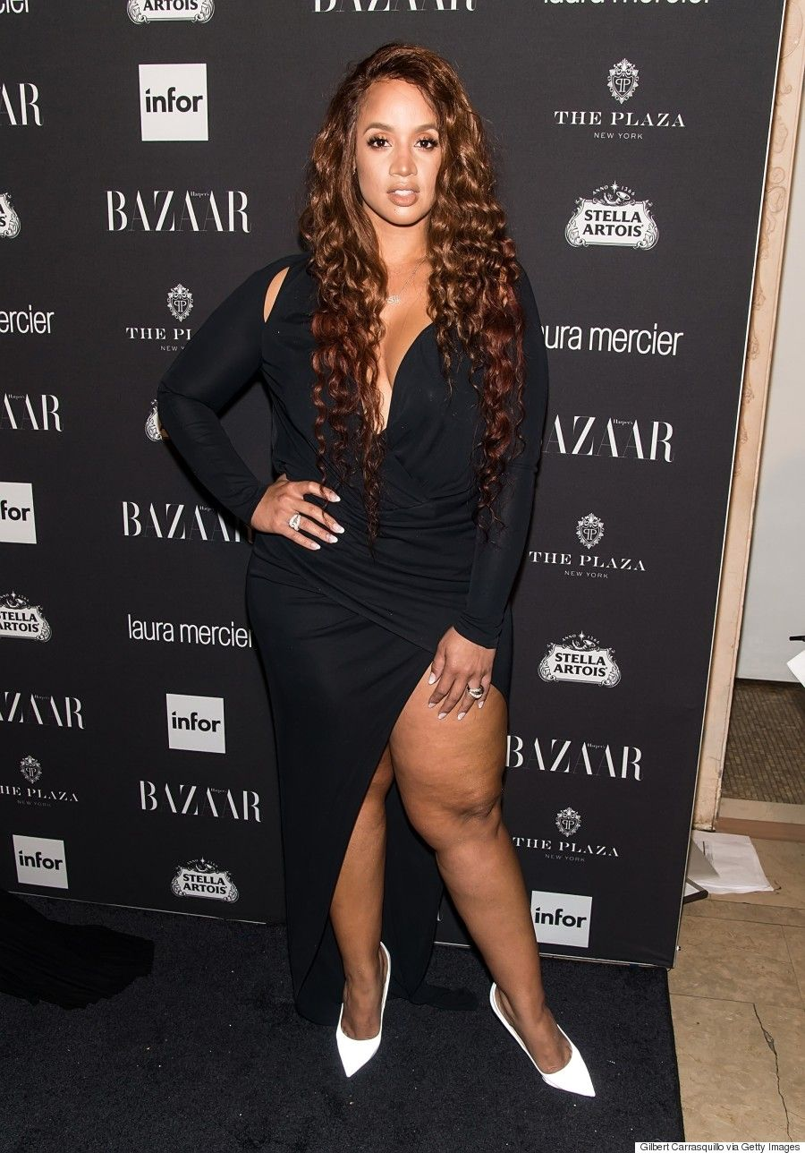 Images Dascha Polanco nude (26 photo), Pussy, Leaked, Selfie, lingerie 2017