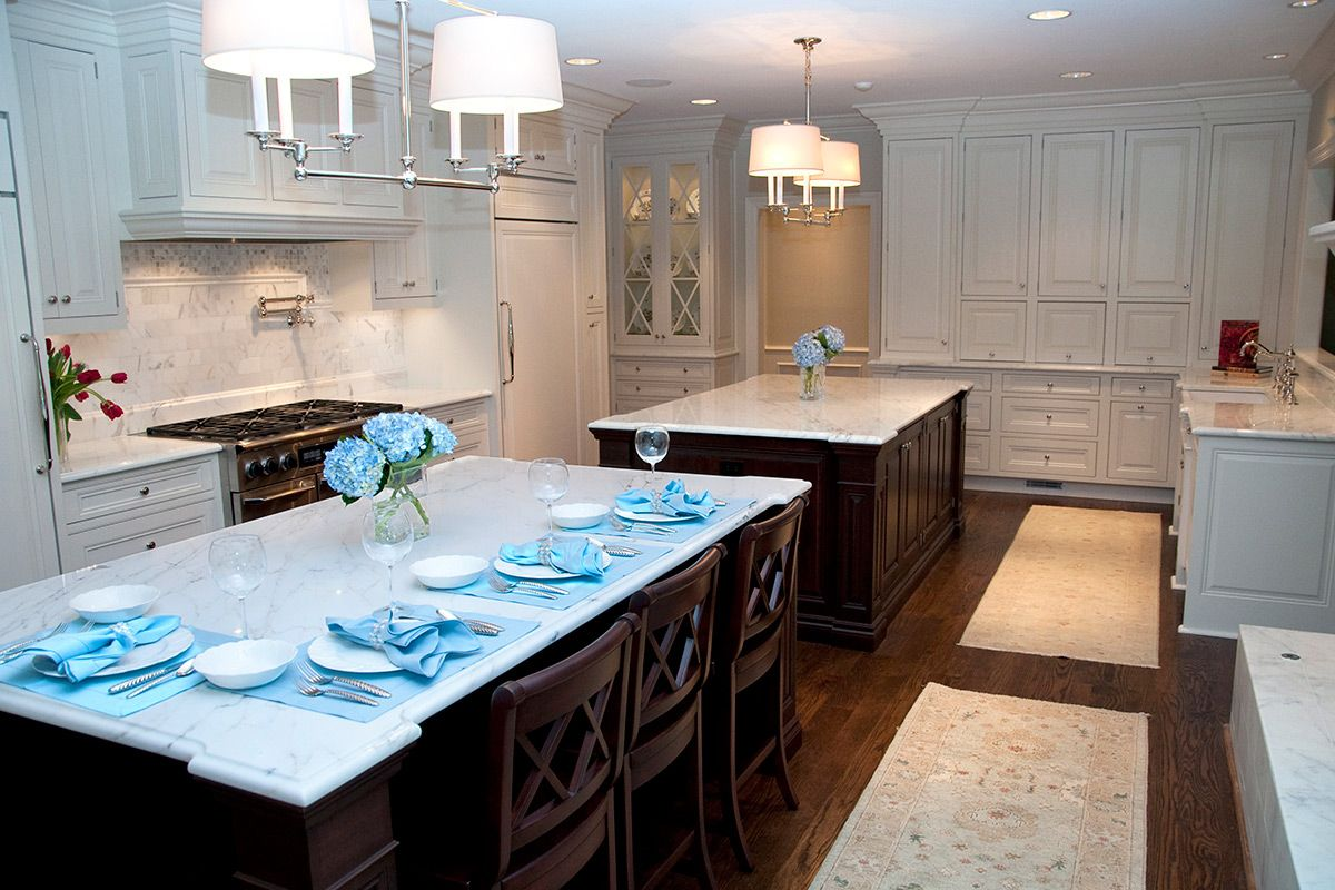 Kitchen Remodeling Dallas Tx Ideas Collection New Traditionalkitchenremodeldallastxwhitekitchencabinets . Design Decoration