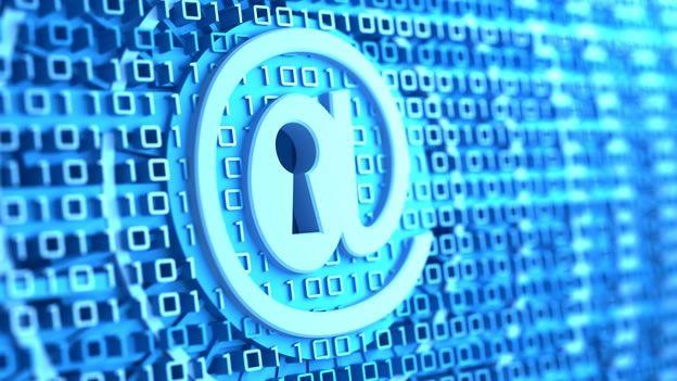 Cómo protegerte de la falla de seguridad en internet 'Heartbleed'