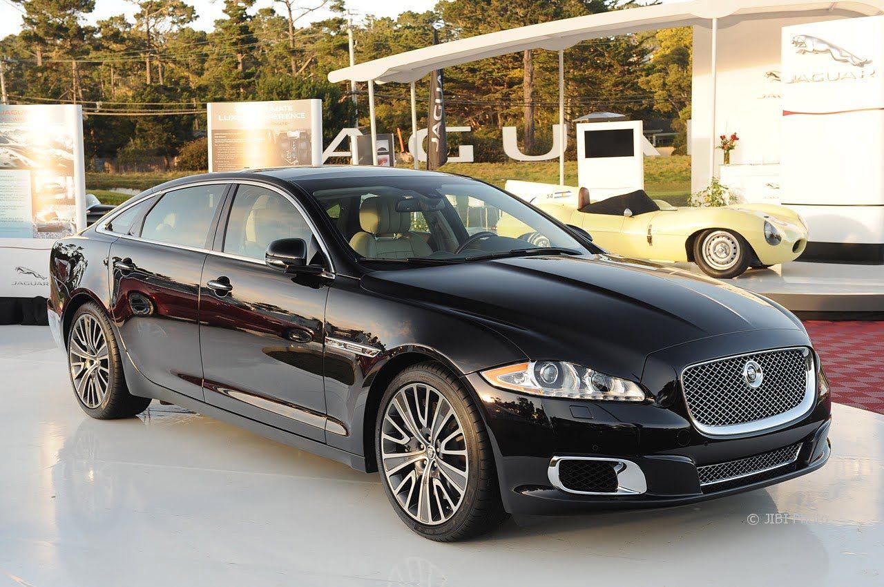 Modifikasi Mobil Jaguar Xj Di 2021 Modifikasi Mobil Jaguar Xj Mobil