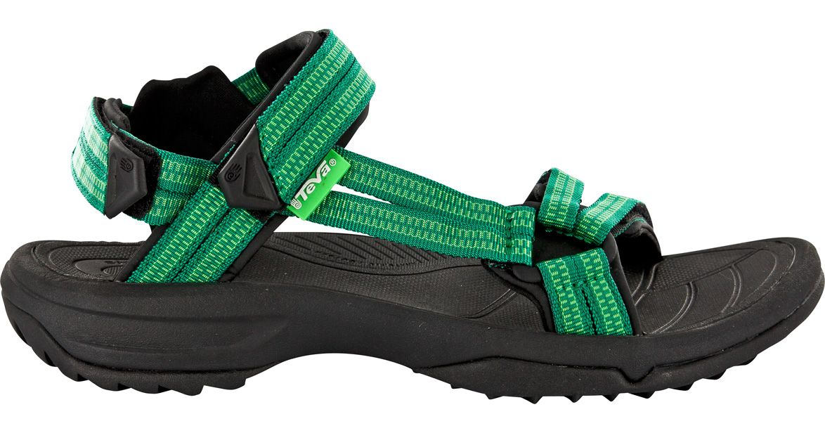 Terra Fi Lite   Hiking sandals, Most comfortable sandals