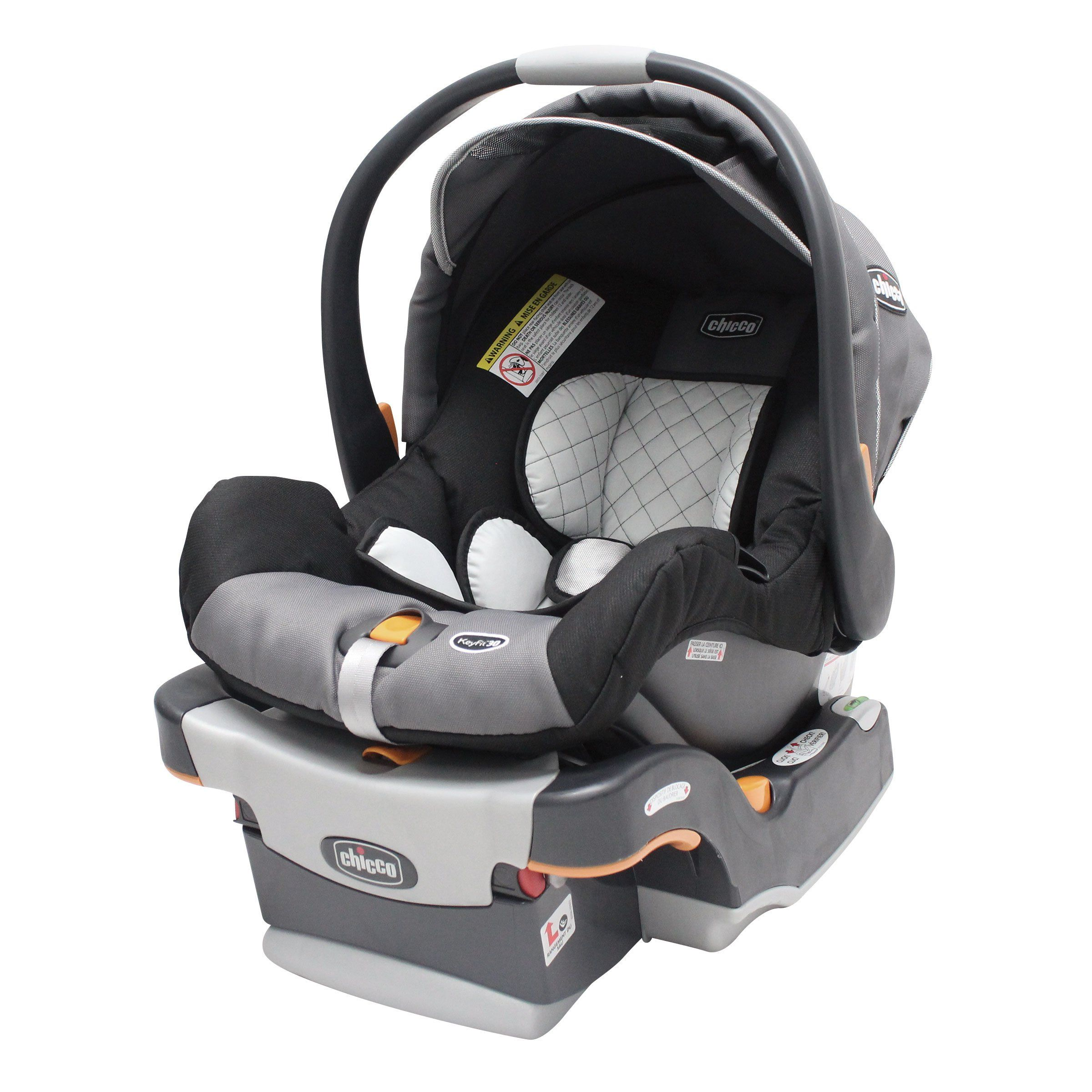 Keyfit 30 Infant Car Seat Orion Chicco Baby Car Seats Baby
