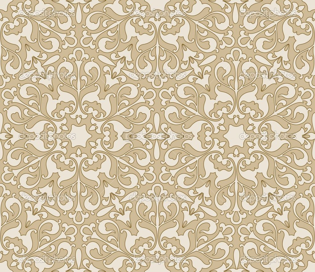 Pin By Kirsti Penzes On For The Love Of Coffee Vintage Floral Backgrounds Seamless Background Pattern Wallpaper