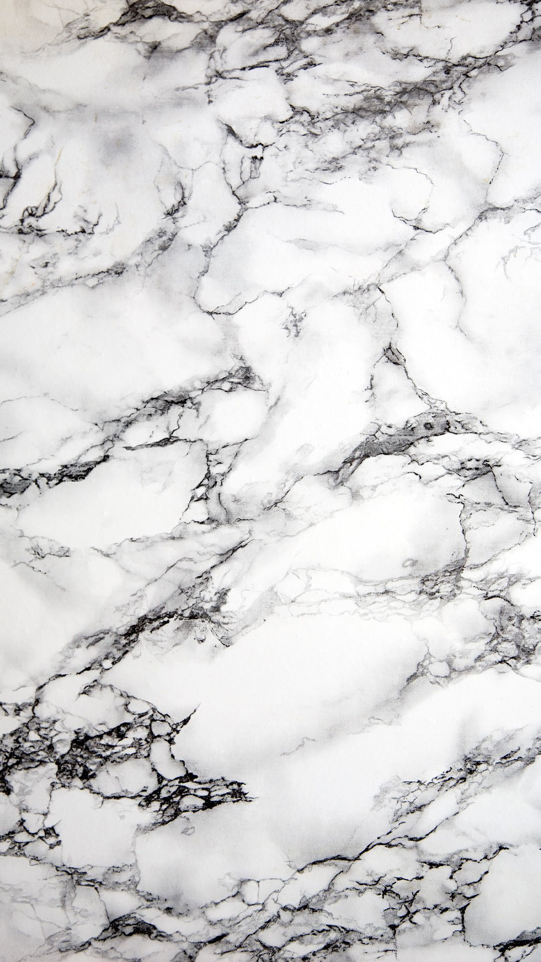 Aesthetic Blue Grey Photo In 2020 White And Gold Wallpaper Marble Iphone Wallpaper Marble Wallpaper