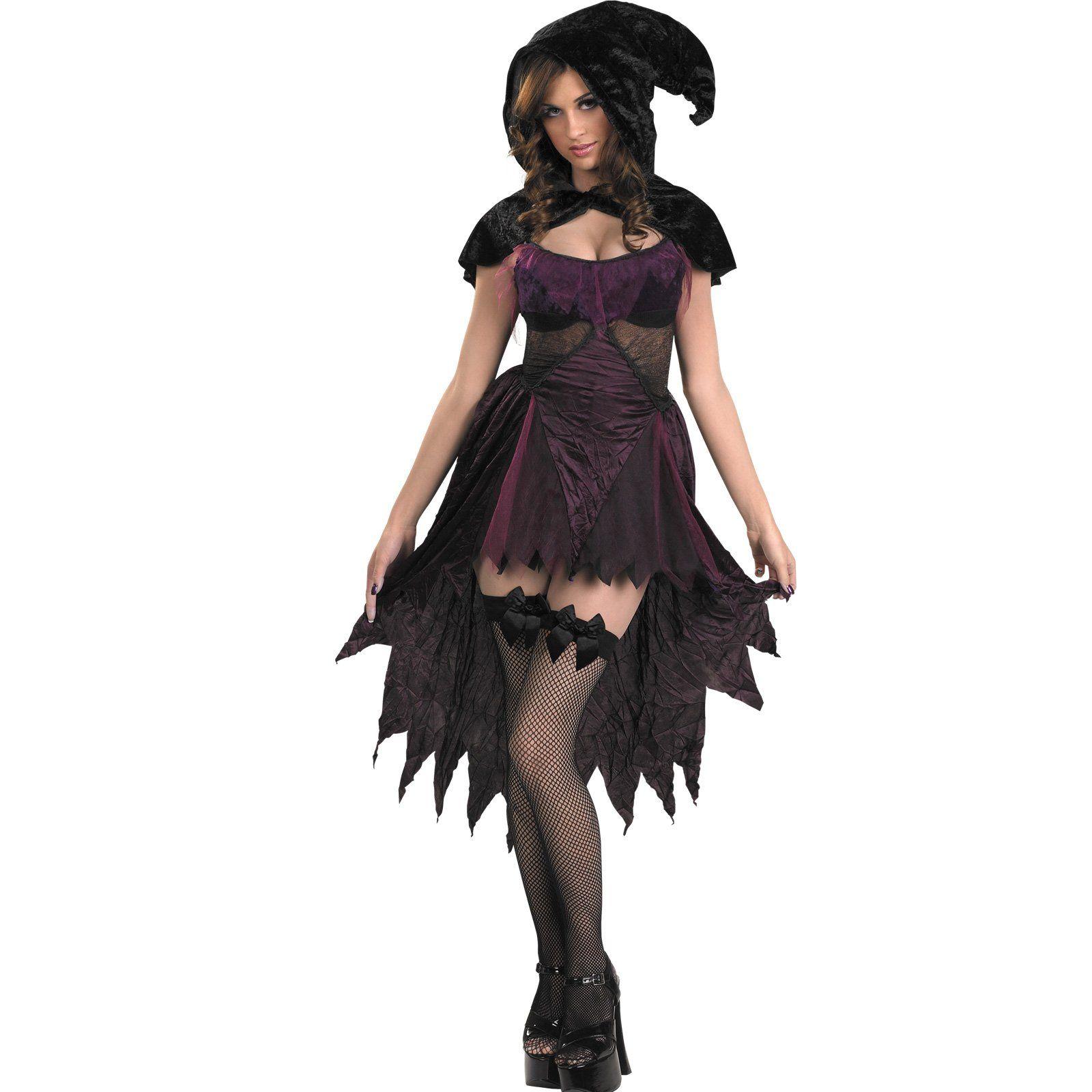 Disfraces de Halloween para mujer Más de 45 modelos