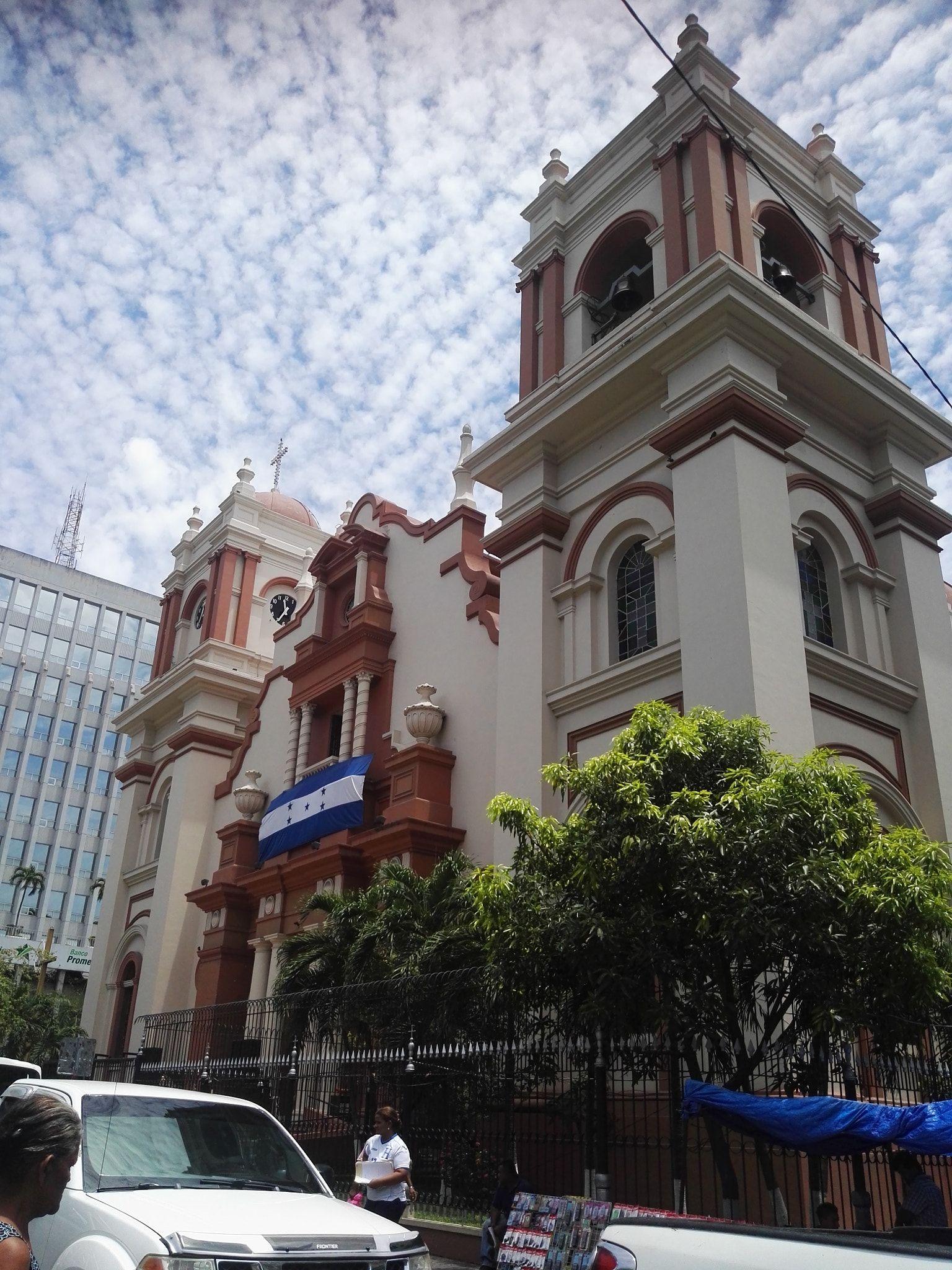San Pedro Sula Honduras Sanpedrosula San Pedro Sula Honduras San Pedro Sula Honduras Travel Honduras