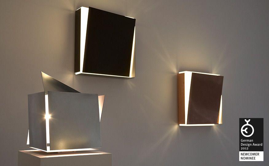 Produkt Design Berlin robert hoffmann produktdesign entwicklung berlin robhoff com
